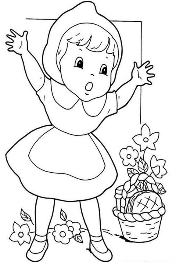 little-red-riding-hood-coloring-page-0027-q1