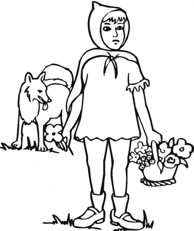 little-red-riding-hood-coloring-page-0028-q1