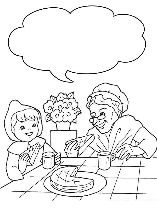 little-red-riding-hood-coloring-page-0029-q1