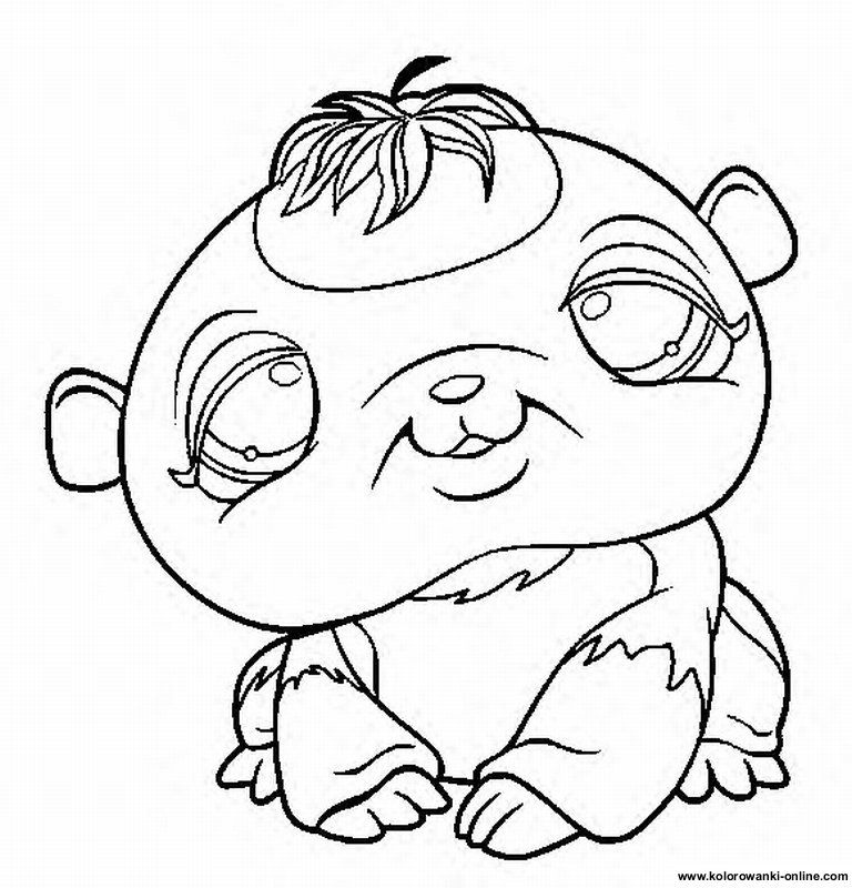 littlest-pet-shop-coloring-page-0018-q1