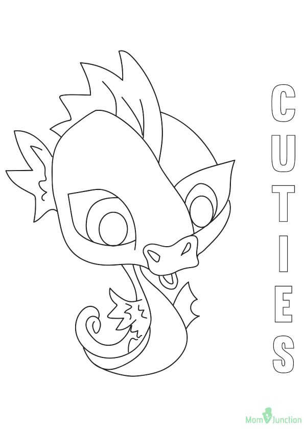 littlest-pet-shop-coloring-page-0019-q2