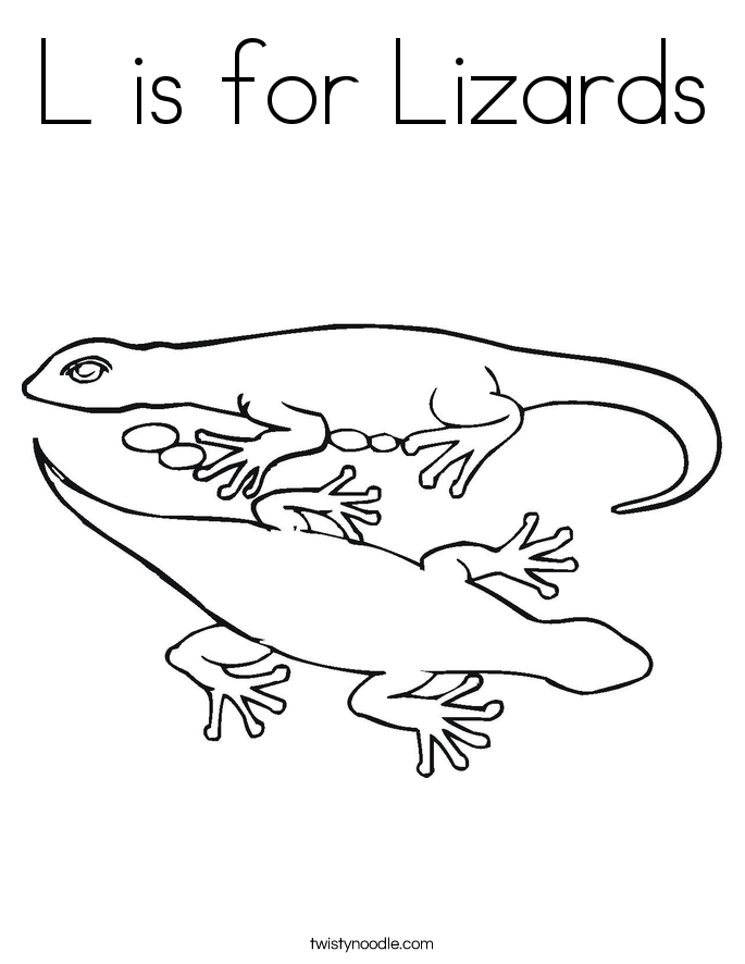 lizard-coloring-page-0007-q1