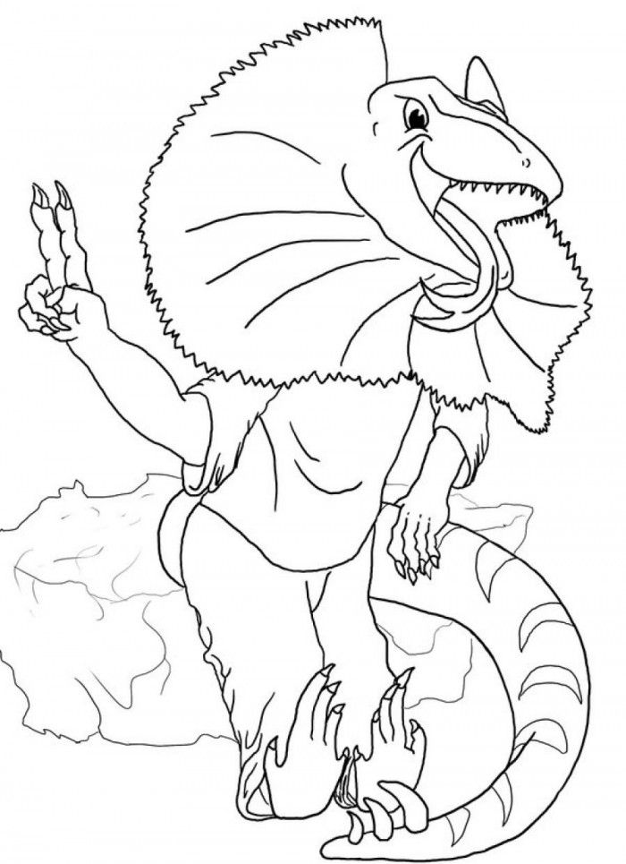 lizard-coloring-page-0020-q1