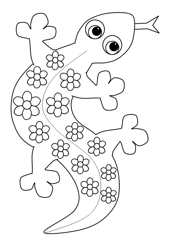 lizard-coloring-page-0024-q2