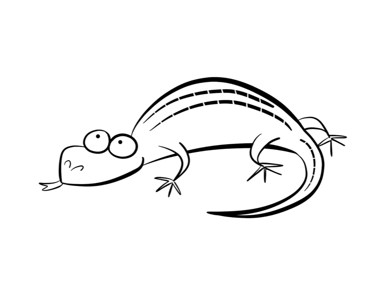 lizard-coloring-page-0025-q1
