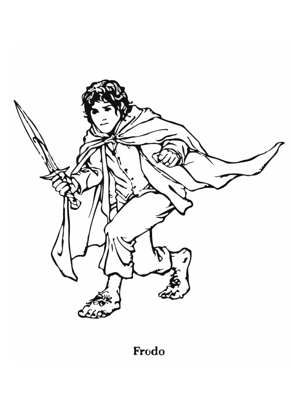 lord-of-the-rings-coloring-page-0003-q2
