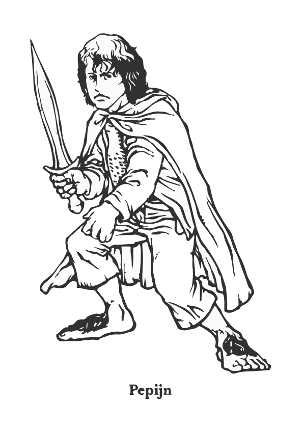 lord-of-the-rings-coloring-page-0006-q2