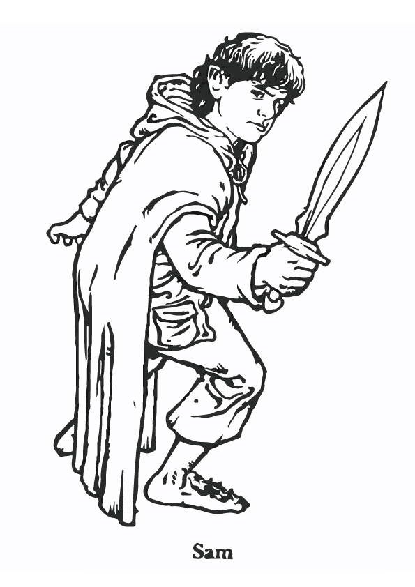 lord-of-the-rings-coloring-page-0010-q2