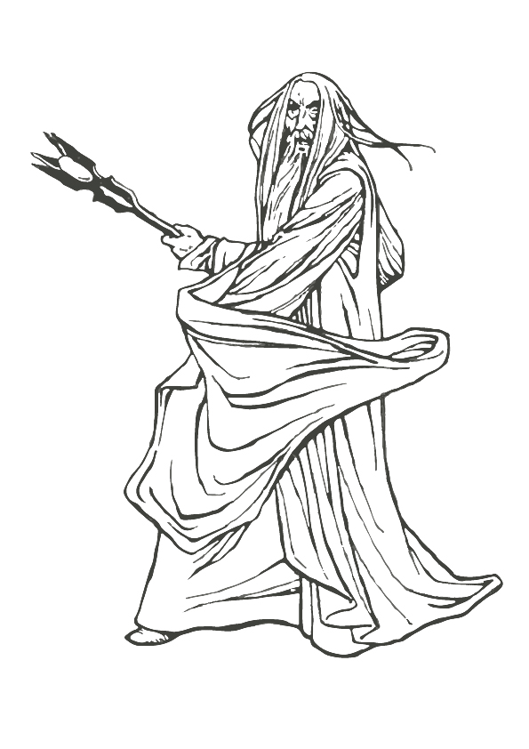 lord-of-the-rings-coloring-page-0011-q2