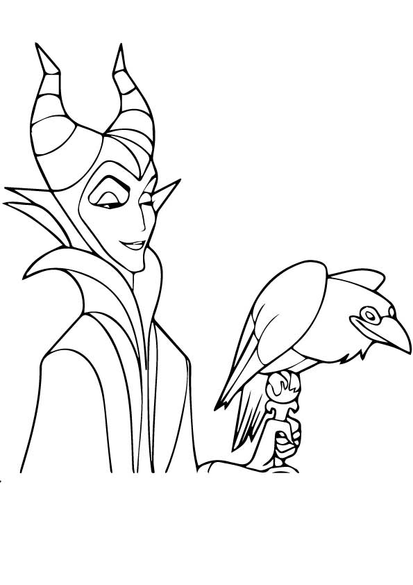 maleficent-coloring-page-0004-q2