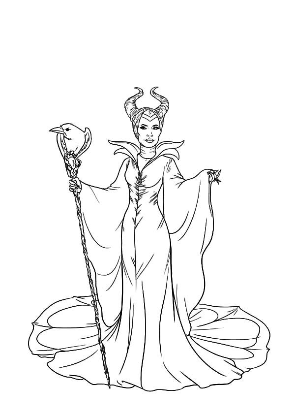 maleficent-coloring-page-0008-q1