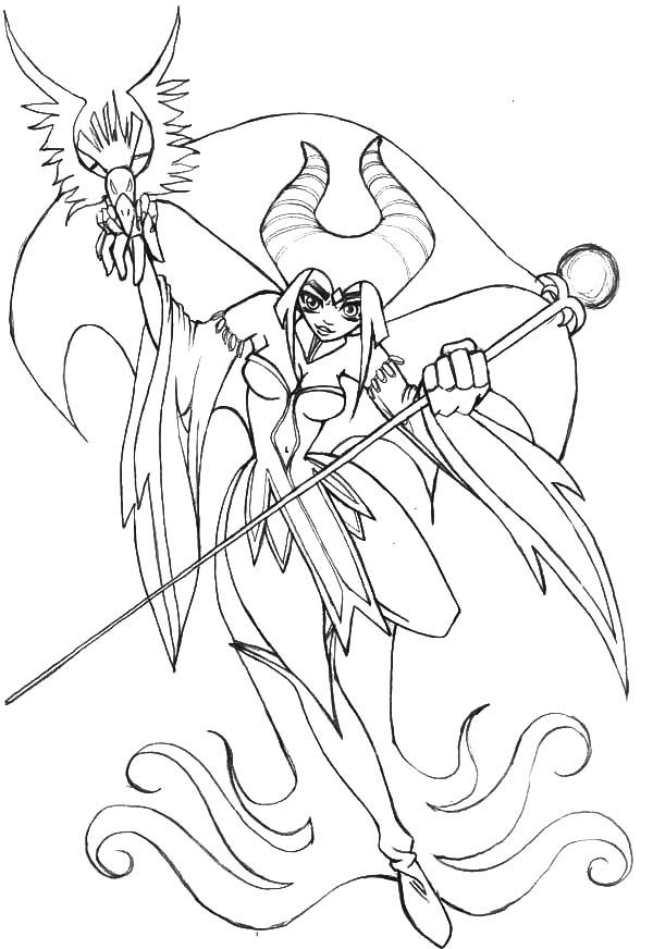 maleficent-coloring-page-0015-q1