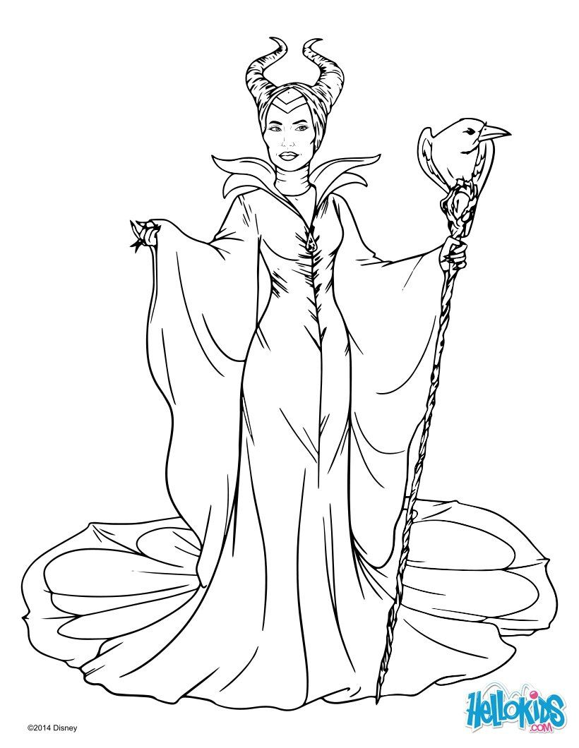 maleficent-coloring-page-0017-q1