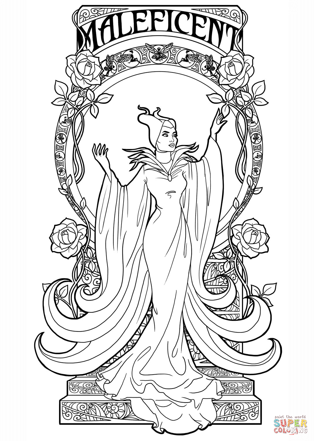maleficent-coloring-page-0021-q1