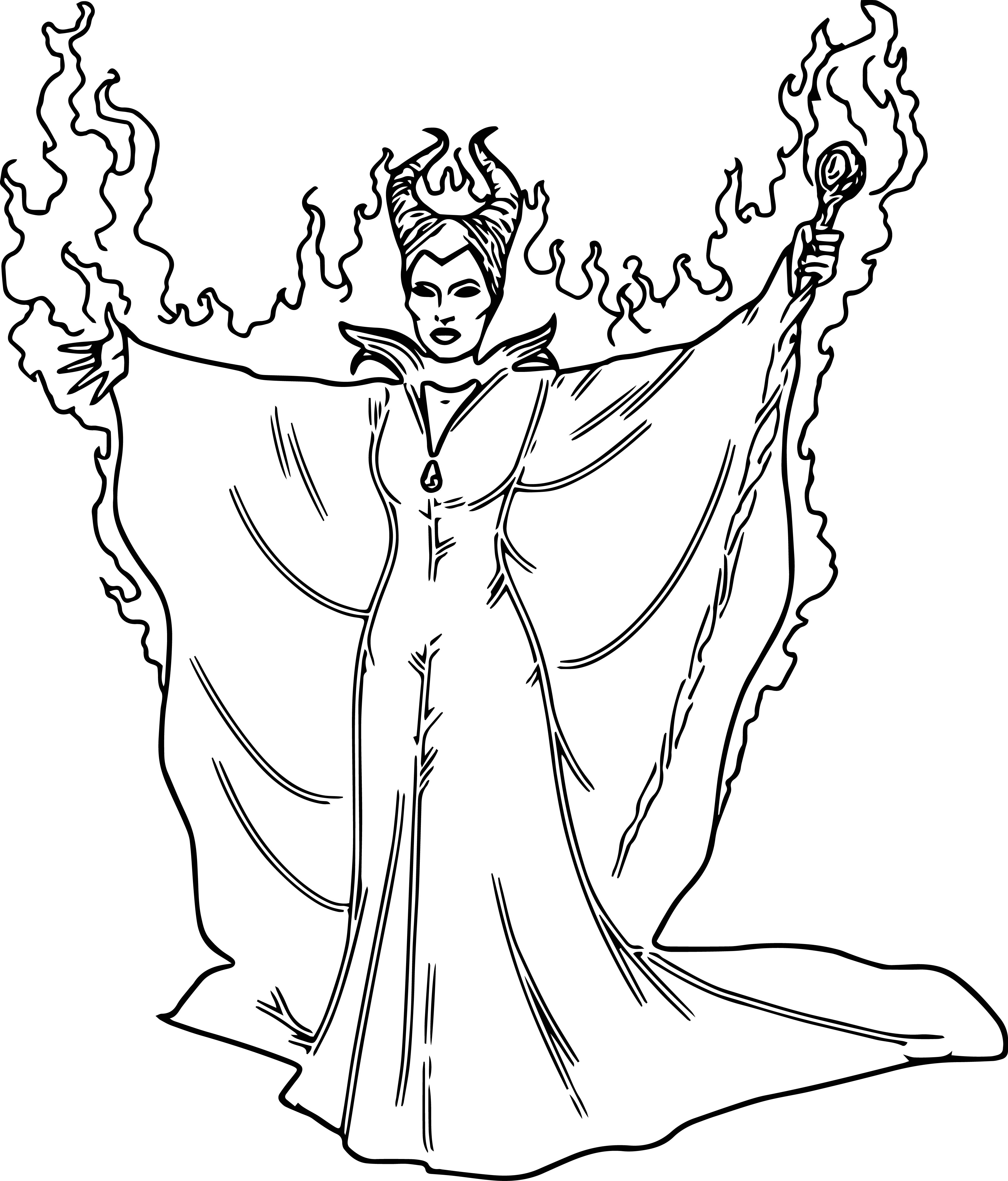 maleficent-coloring-page-0023-q1