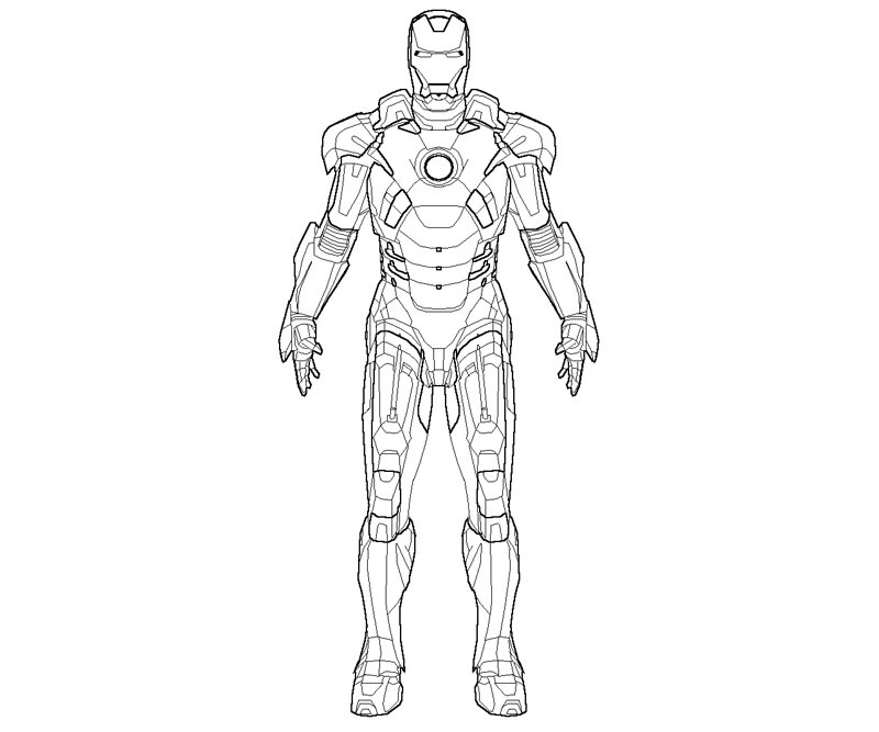 man-coloring-page-0019-q1