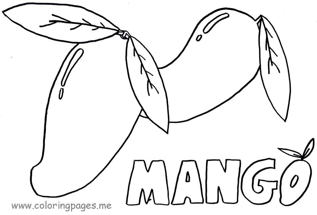 mango-coloring-page-0006-q1
