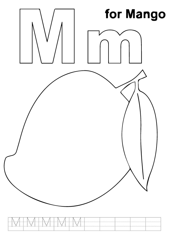 mango-coloring-page-0007-q2