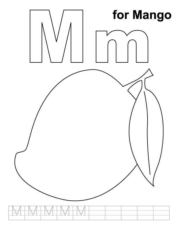 mango-coloring-page-0016-q1