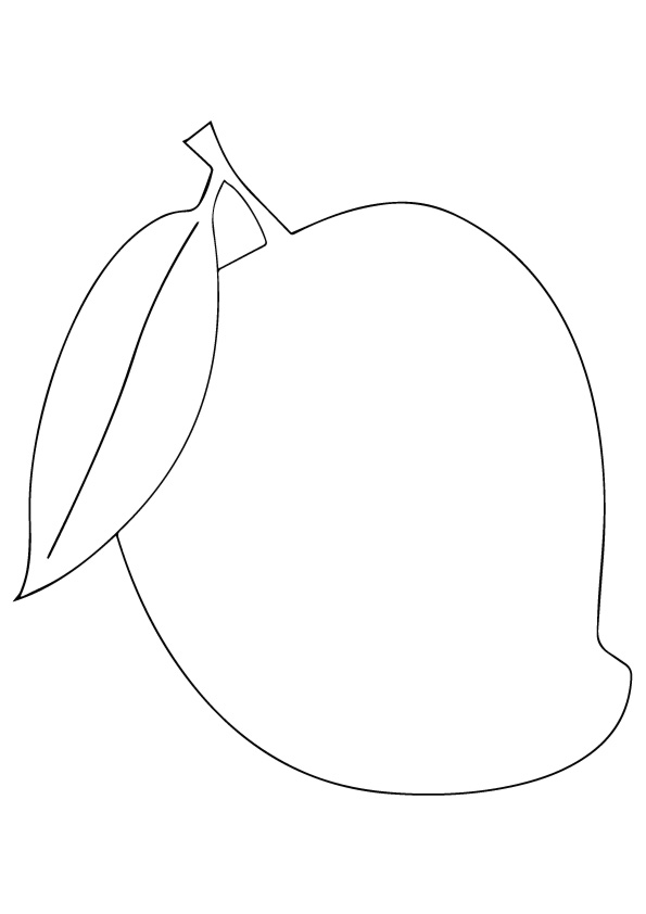 mango-coloring-page-0017-q2