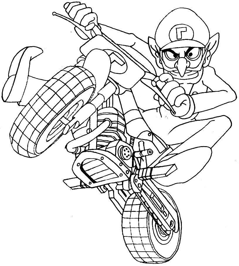 mario-kart-coloring-page-0007-q1