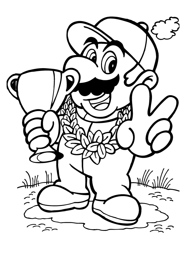 mario-kart-coloring-page-0010-q1