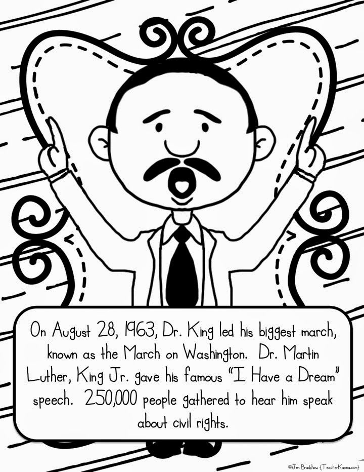 martin-luther-king-coloring-page-0001-q1