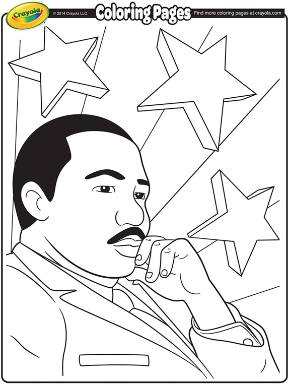 martin-luther-king-coloring-page-0003-q1