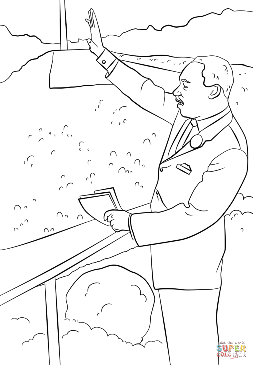 martin-luther-king-coloring-page-0004-q1