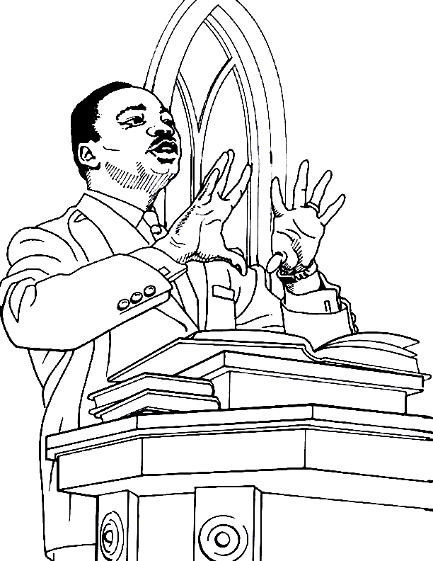 martin-luther-king-coloring-page-0008-q1