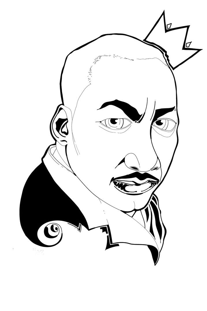 martin-luther-king-coloring-page-0009-q1