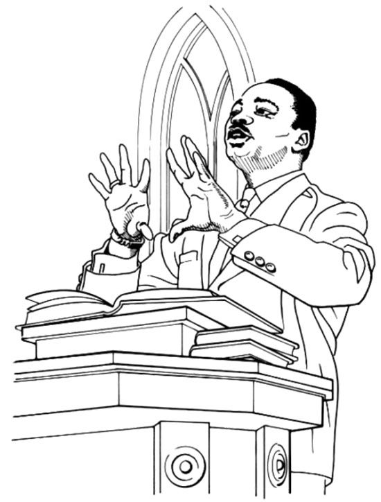 martin-luther-king-coloring-page-0010-q1