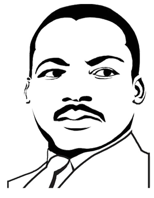 martin-luther-king-coloring-page-0011-q1