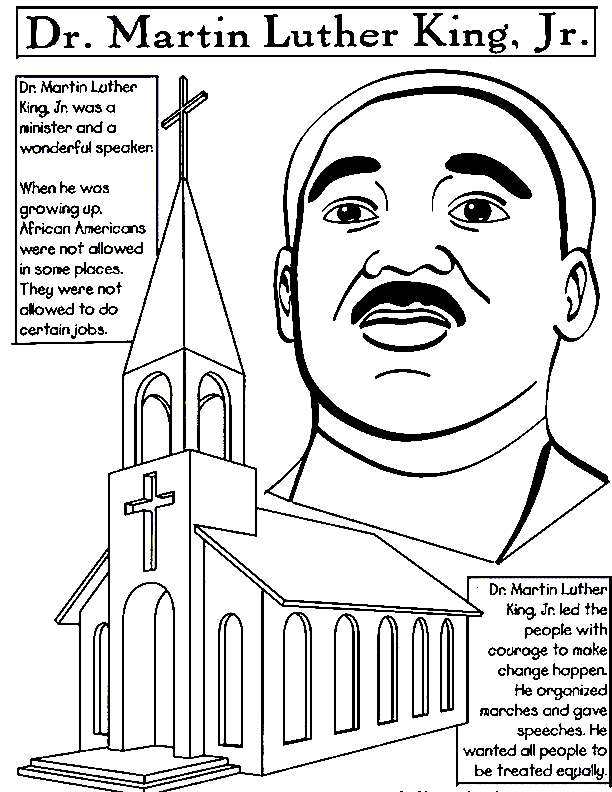 martin-luther-king-coloring-page-0015-q1