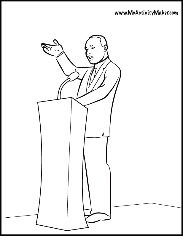 martin-luther-king-coloring-page-0017-q1