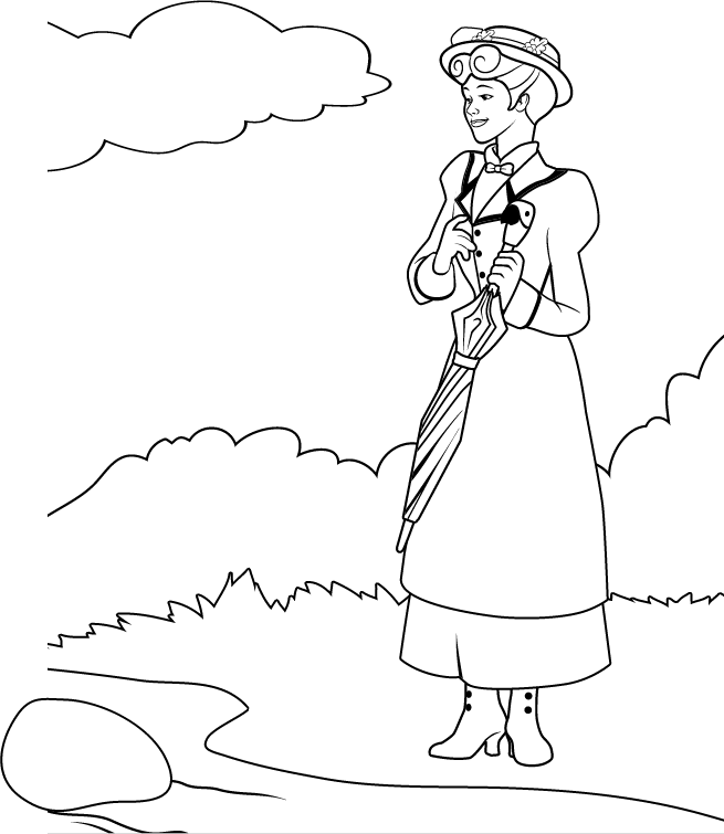 mary-poppins-coloring-page-0001-q1