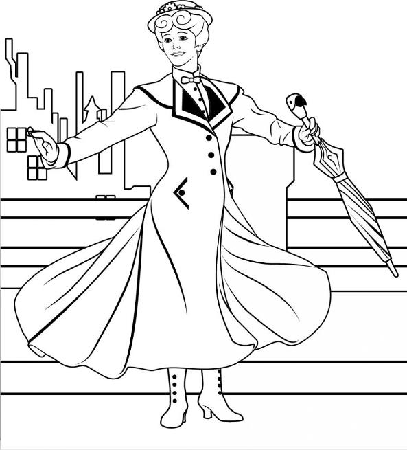 mary-poppins-coloring-page-0010-q1