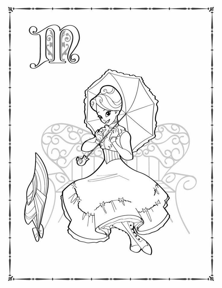 mary-poppins-coloring-page-0017-q1