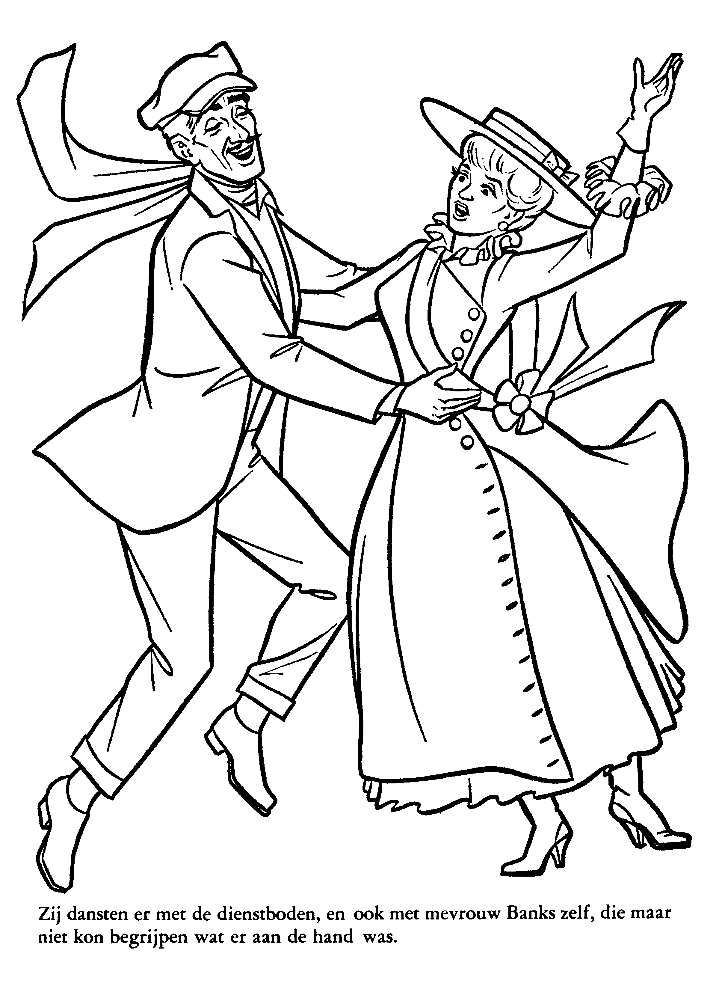 mary-poppins-coloring-page-0018-q1