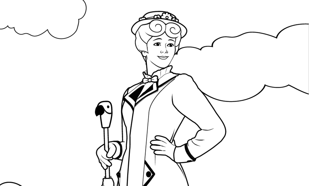 mary-poppins-coloring-page-0019-q1