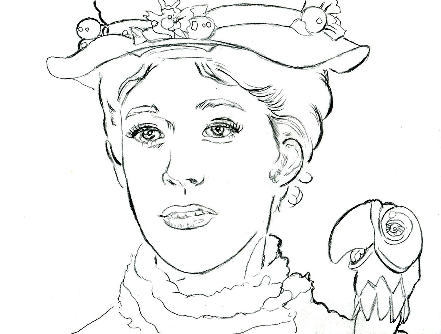 mary-poppins-coloring-page-0020-q1