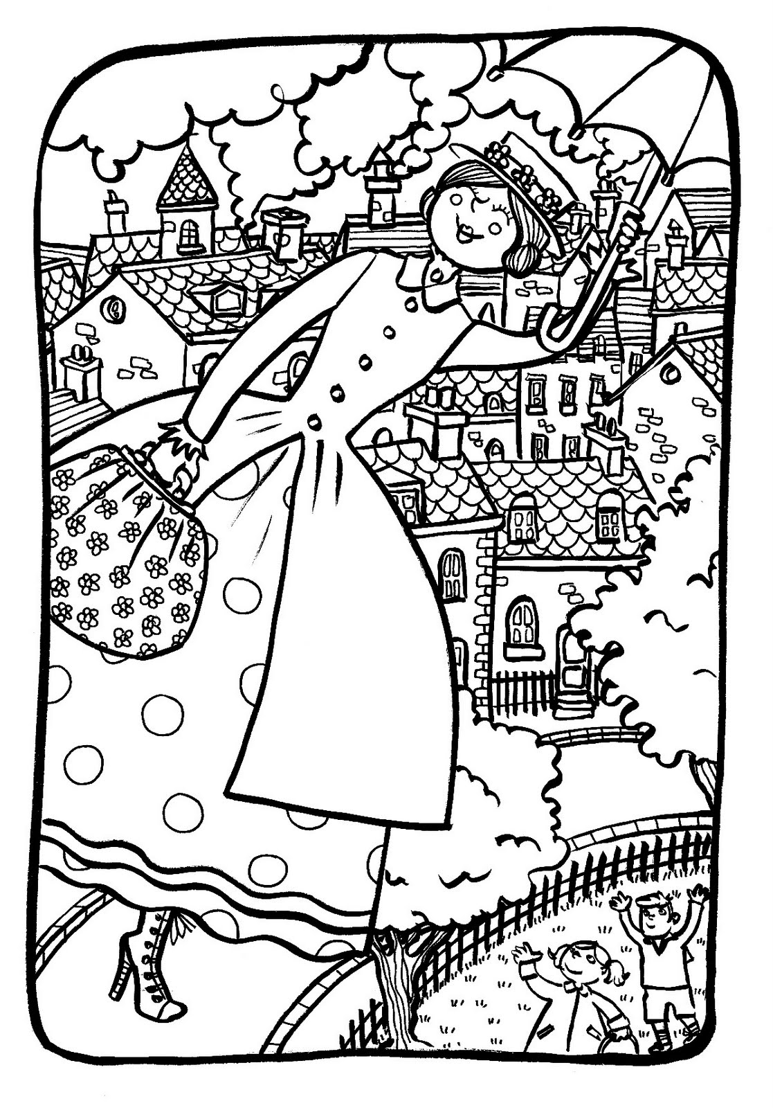 mary-poppins-coloring-page-0021-q1