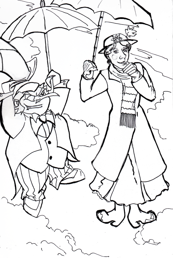 mary-poppins-coloring-page-0023-q1