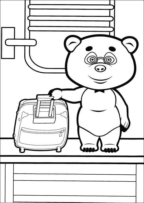 masha-and-the-bear-coloring-page-0013-q5