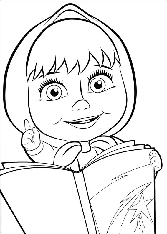 masha-and-the-bear-coloring-page-0014-q5