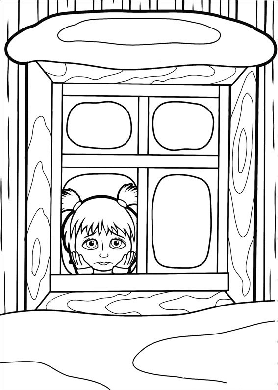 masha-and-the-bear-coloring-page-0016-q5