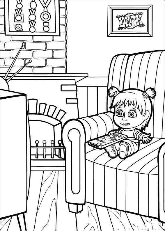 masha-and-the-bear-coloring-page-0018-q5
