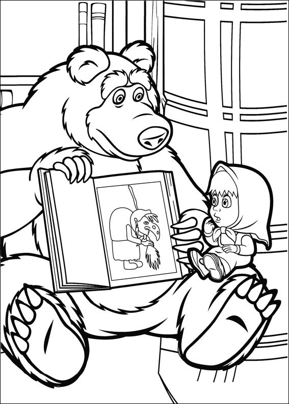 masha-and-the-bear-coloring-page-0019-q5