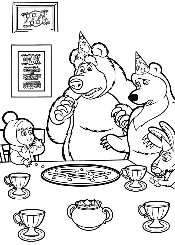masha-and-the-bear-coloring-page-0020-q5