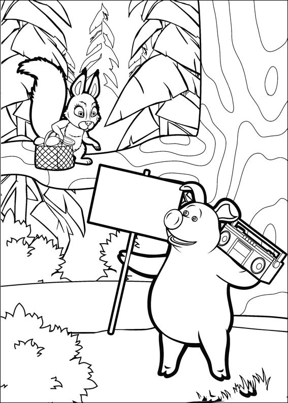 masha-and-the-bear-coloring-page-0021-q5